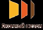 Окна Дмитров